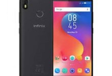 Photo of Infinix Hot S3 4GB