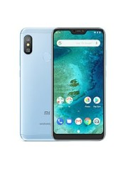 Photo of Xiaomi Mi A2 Lite