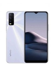 Photo of Vivo Y20A