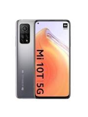 Photo of Xiaomi Mi 10T