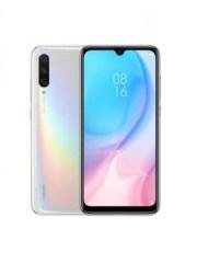 Photo of Xiaomi Mi A3