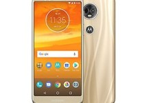Photo of Motorola Moto E5 Plus