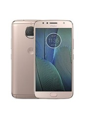 Photo of Motorola Moto G5S Plus
