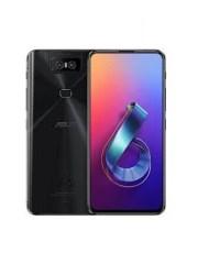 Photo of Asus Zenfone 6