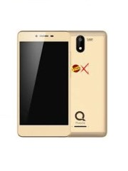 Photo of Mobilink Jazz X JS7 Pro