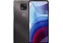 Photo of Motorola Moto E7i Power