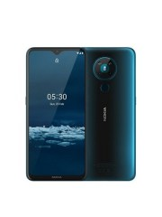 Photo of Nokia 5.4