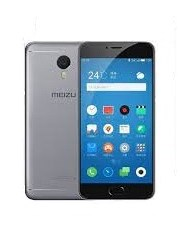 Photo of Meizu M3 Note