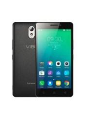 Photo of Lenovo Vibe P1m