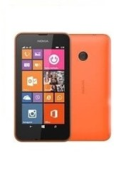 Photo of Microsoft Lumia 430