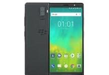 Photo of BlackBerry Evolve
