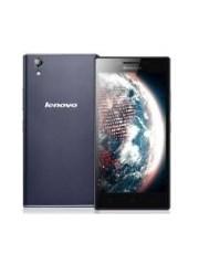 Photo of Lenovo P70