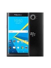 Photo of BlackBerry Priv