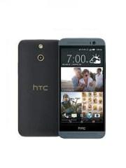 Photo of HTC One E8