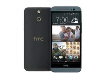 Photo of HTC One E8
