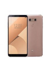 Photo of LG G6