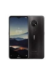 Photo of Nokia 7.2