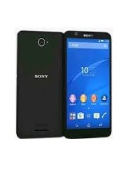Photo of Sony Xperia E4