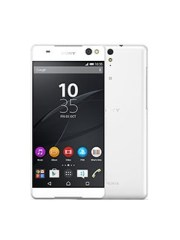 Photo of Sony Xperia M Ultra