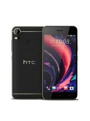 Photo of HTC Desire 10 Pro
