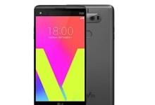 Photo of LG V20