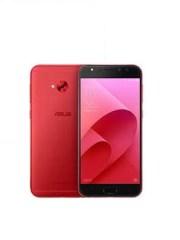 Photo of Asus Zenfone 4 Selfie