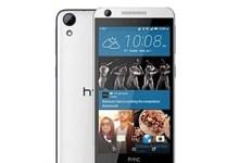 Photo of HTC Desire 626s