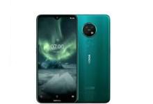 Photo of Nokia X20