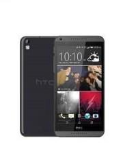 Photo of HTC Desire 816G Dual Sim