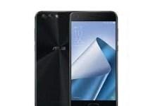 Photo of Asus Zenfone 4