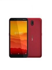 Photo of Nokia C1 Plus