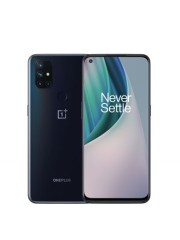 Photo of OnePlus Nord CE 5G