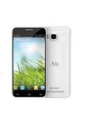Photo of Voice Xtreme V70