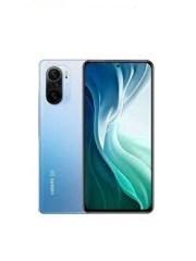 Photo of Xiaomi Mi 11i