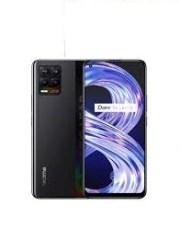 Photo of Realme 8 5G