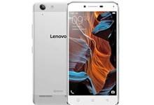 Photo of Lenovo Lemon 3