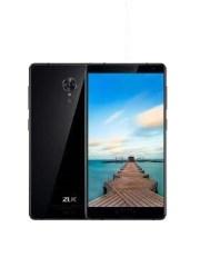 Photo of Lenovo Zuk Edge