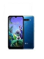 Photo of LG Q63