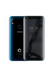 Photo of QMobile Noir M350 Pro