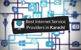 Photo of Top 10 Cable Internet Connections in Karachi