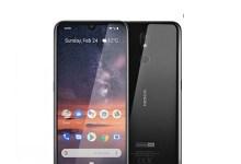 Photo of Nokia 3.2 64GB