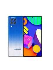 Photo of Samsung Galaxy F52