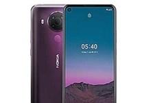 Photo of Nokia X50