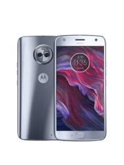 Photo of Motorola Moto X5