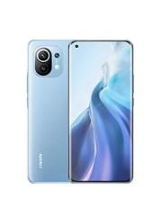 Photo of Xiaomi Mi 11