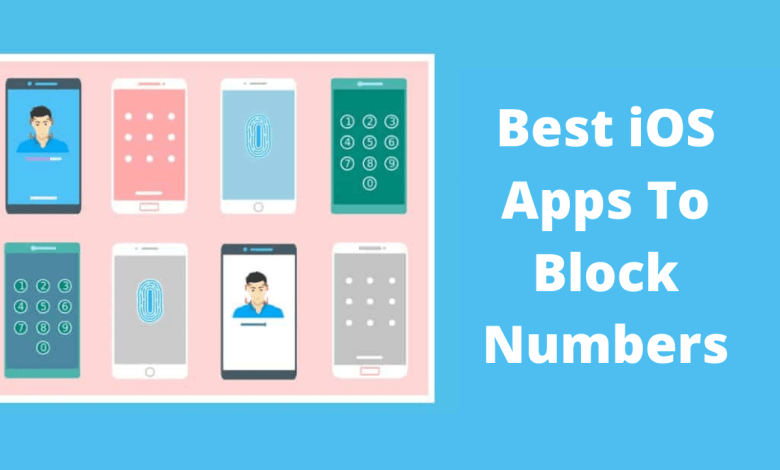 Photo of Best iOS apps to block numbers