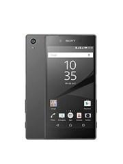 Photo of Sony Xperia Z5 Premium 2017