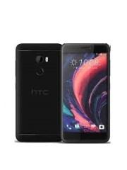 Photo of HTC One X10