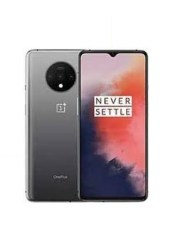 Photo of OnePlus Nord 2