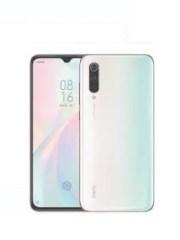 Photo of Xiaomi Mi CC9